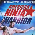 am-ninja-warrior-kc2-1_1426024054110_14798292_ver1-0_640_480