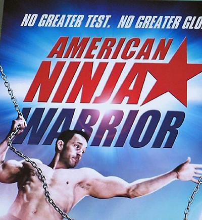American Ninja Warrior Season 9 Release Date
