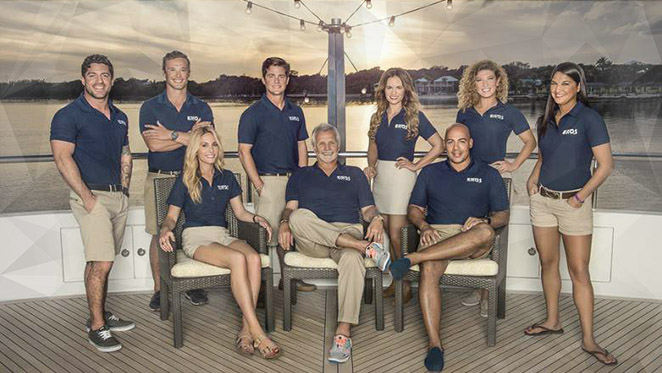 444 Below Deck Season 4 1
