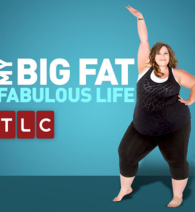 My Big Fat Fabulous Life Season 3Release Date