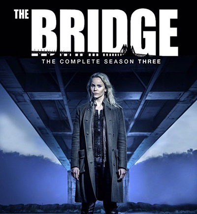 The Bridge Season 4 Release Date