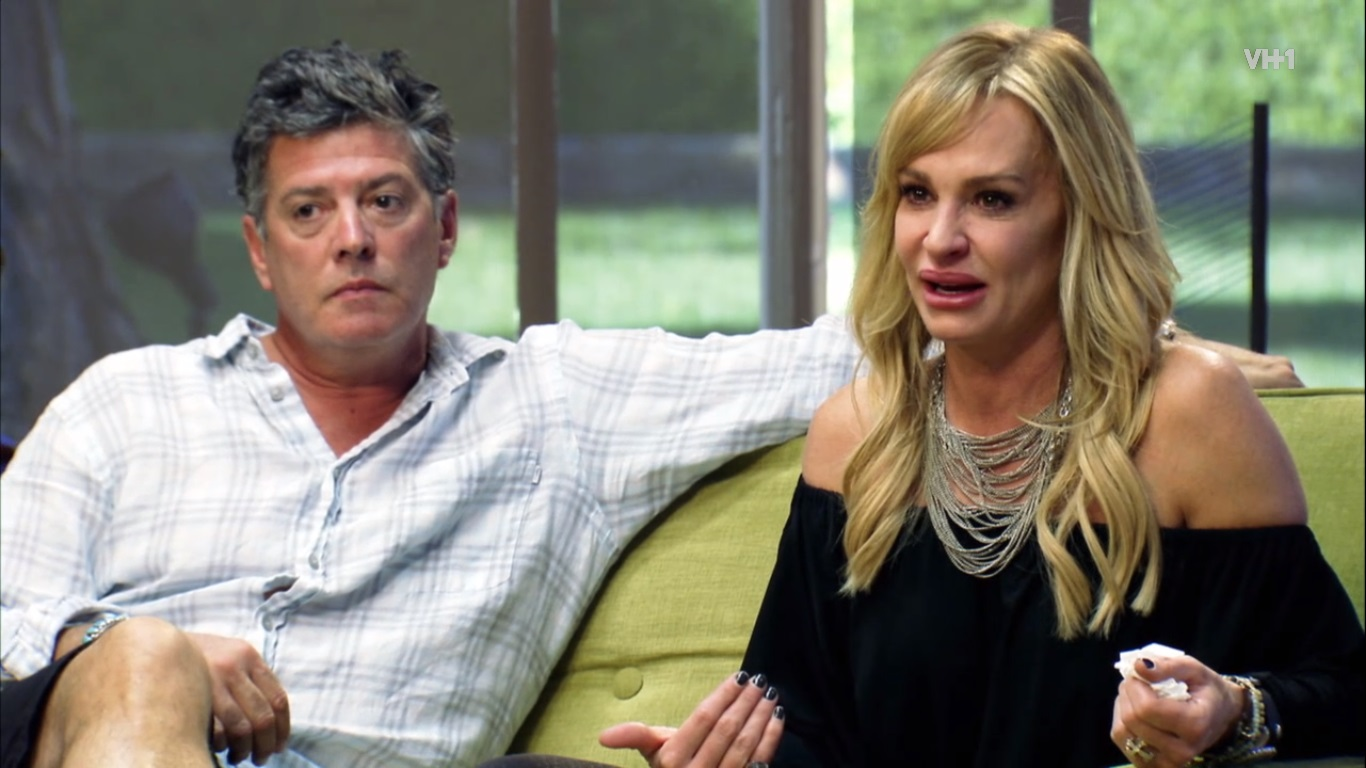 Couples Therapy Season 7 2