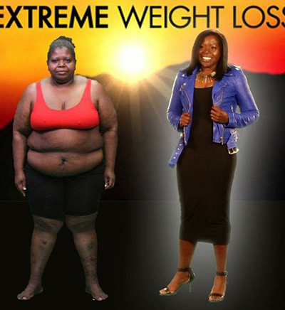Extreme Weight Loss season 6 Release Date