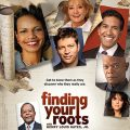 finding_your_roots