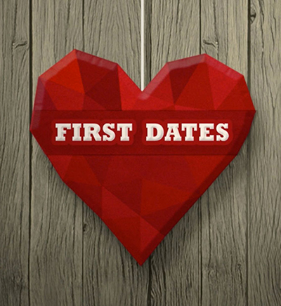 First Dates Season 8 Release Date