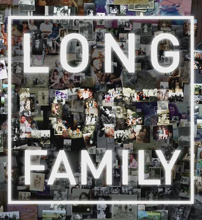 Long Lost Family Season 2 Release Date