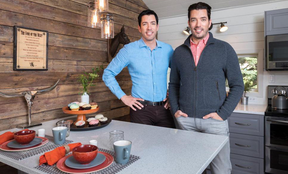 Property Brothers Season 11 2