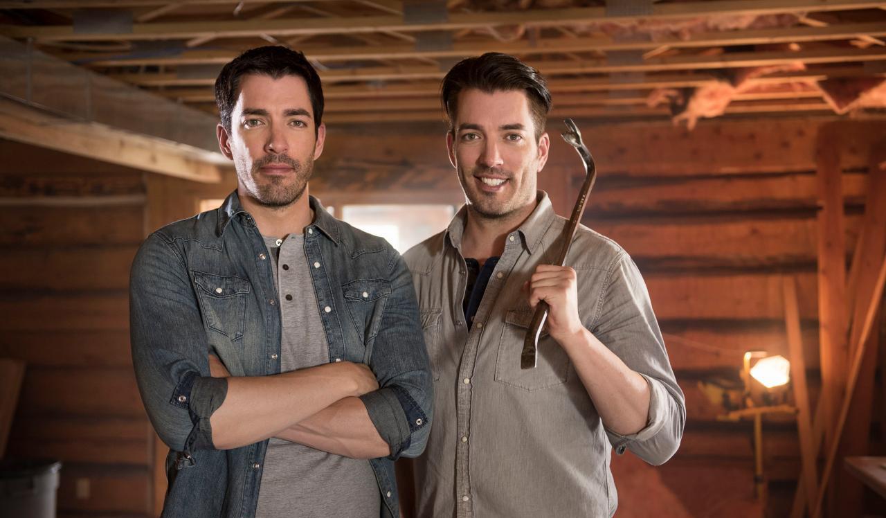 Property Brothers Season 11 3