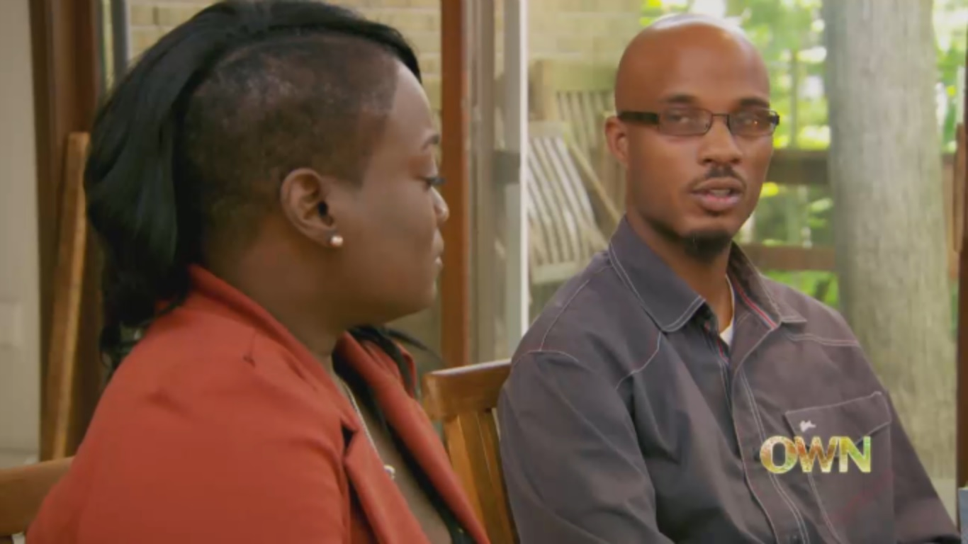 Iyanla: Fix My Life season 7 3