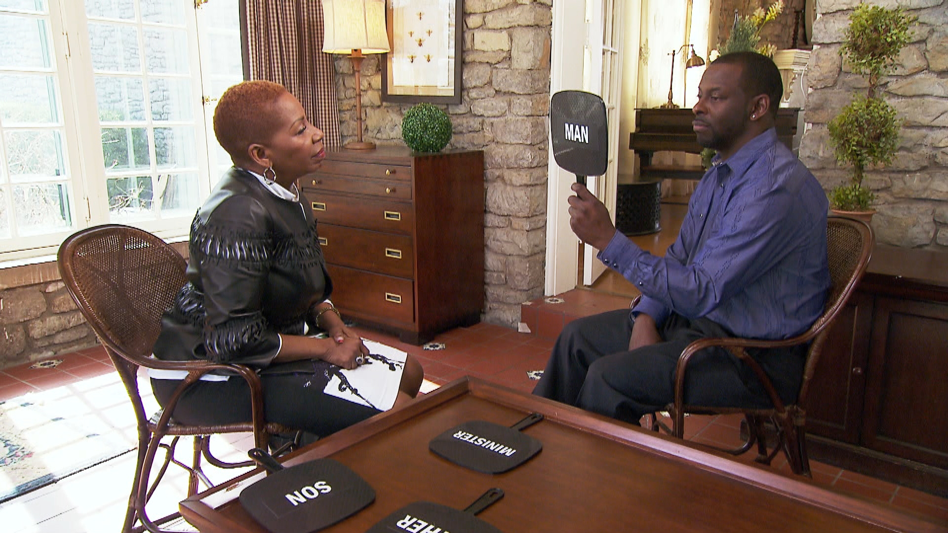Iyanla: Fix My Life season 7 2