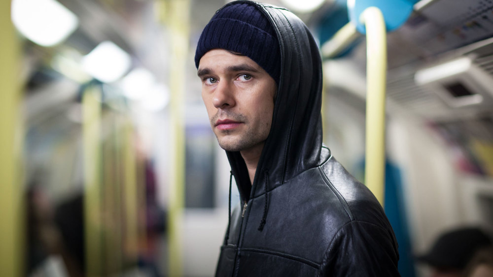 London Spy 2 Season 1 3