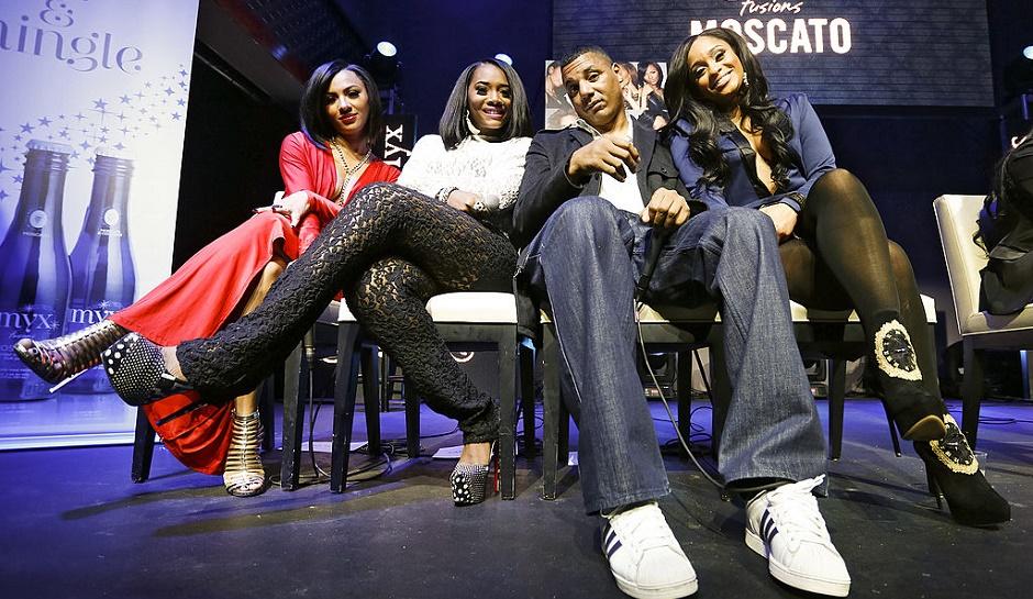 Love and Hip Hop Season 7 3