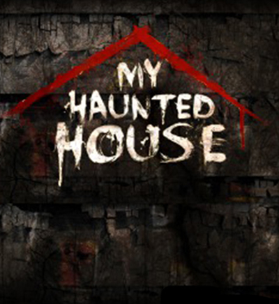 My Haunted House Season 5 Release Date