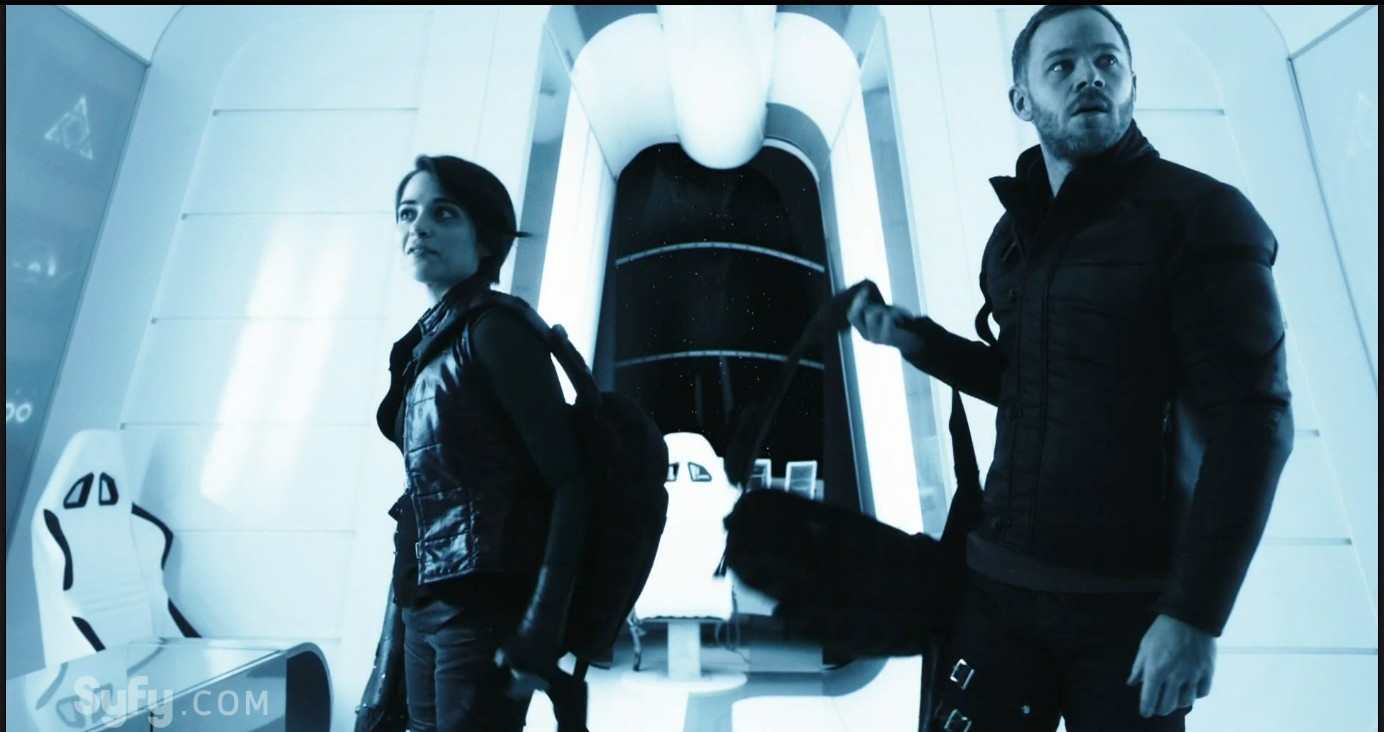 "444 ""Killjoys"" Season 2 1"