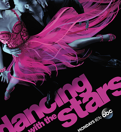 Dancing with the Stars Season 24 Release Date