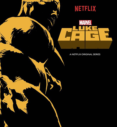 Luke Cage Season 2 Release Date