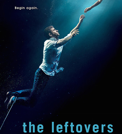"""""""The Leftovers"""" Season 3 Release Date"""