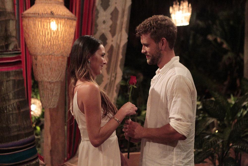 Bachelor in Paradise Season 4 3