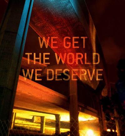 True Detective Season 3 Release Date