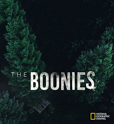 The Boonies Season 2 Release Date