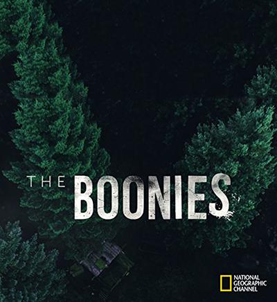 The Boonies Season 2 Release Date