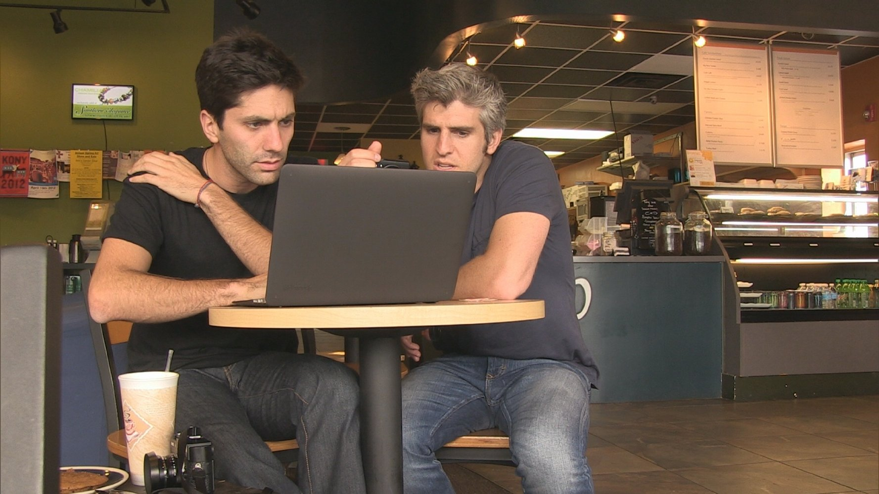 Catfish: The TV Show Season 6 1