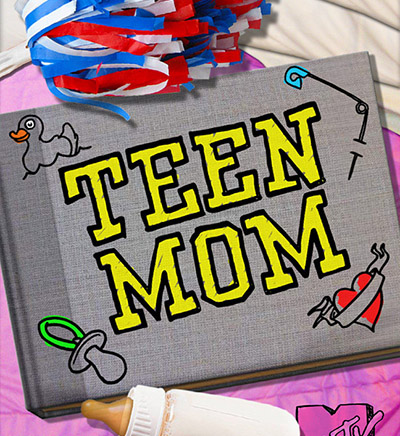 Teen Mom OG, Season 7 Release Date