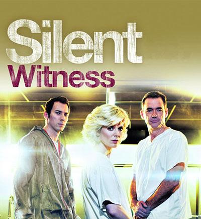 Silent Witness Season 20 Release Date