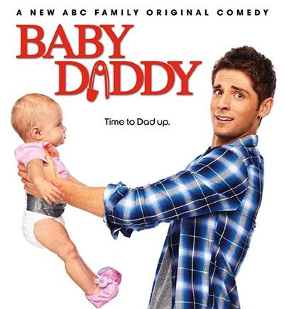Baby Daddy Season 6 Release Date