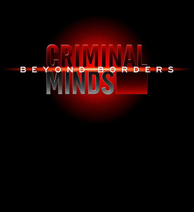 Criminal Minds: Beyond Borders Season 2 Release Date
