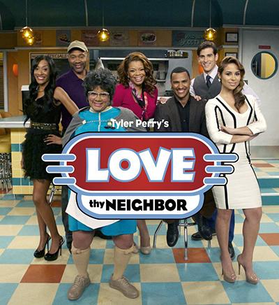 Love Thy Neighbor Season 7 Release Date