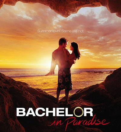 Bachelor in Paradise  Season 4 Release Date