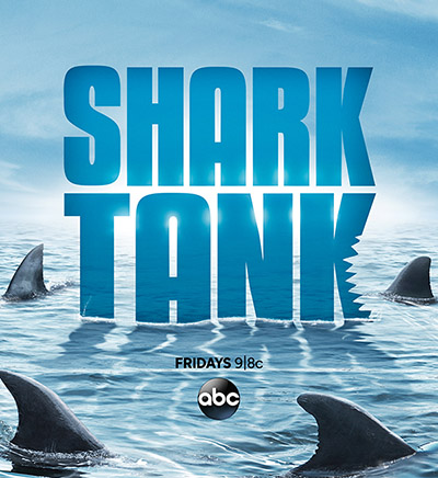 Shark Tank Season 9 Release Date