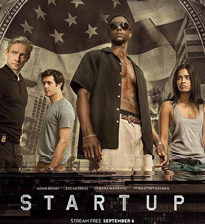 StartUp Season 2 Release Date