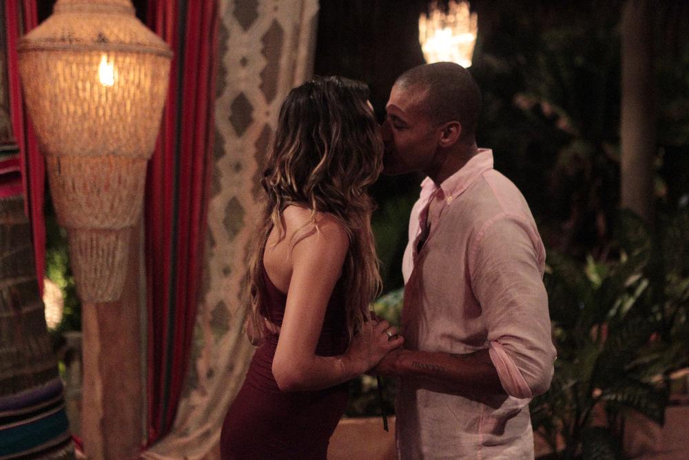 Bachelor in Paradise Season 4 2