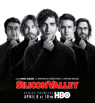 Silicon Valley Season 4 Release Date