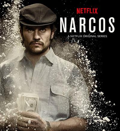 Narcos Season 3 Release Date
