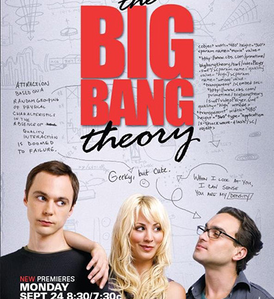 The Big Bang Theory Season 11 Release Date