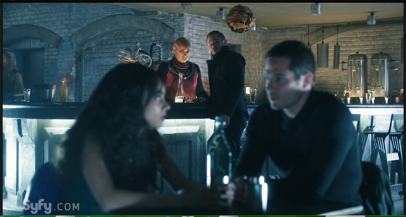 "444 ""Killjoys"" Season 2 3"