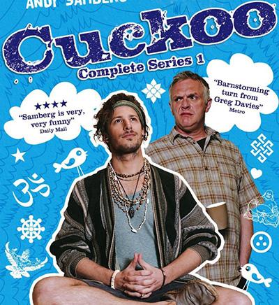 Cuckoo Season 4 Release Date