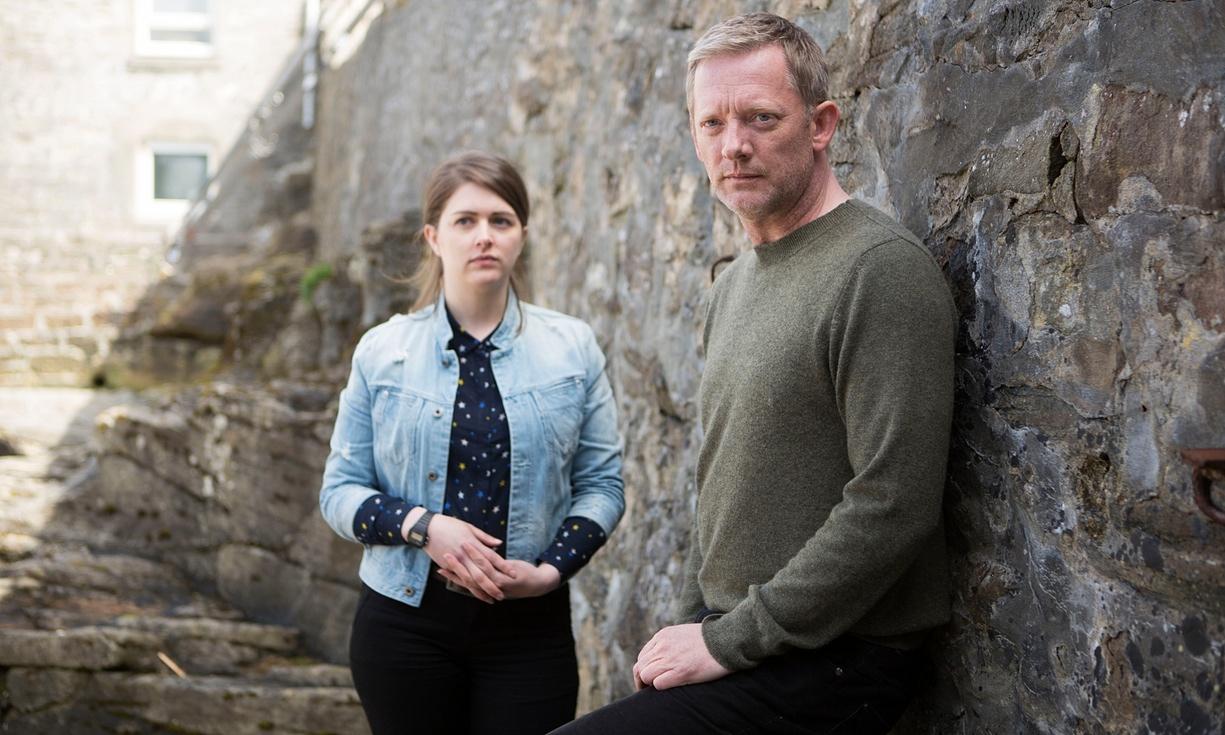 Shetland Season 4 3