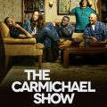 "THE CARMICHAEL SHOW -- Pictured: ""The Carmichael Show"" Key Art -- (Photo by: NBCUniversal)"