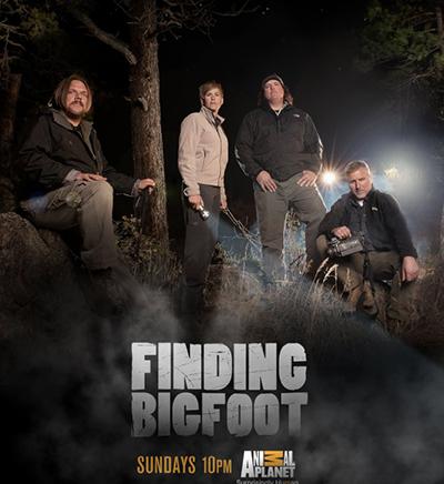 Finding Bigfoot Season 9 Release Date