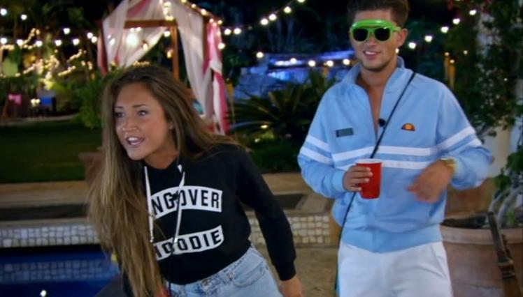 Ex on the Beach Season 6 3