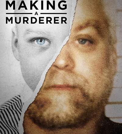 Making a Murderer Season 2 Release Date