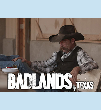 Badlands, Texas Season 2 Release Date