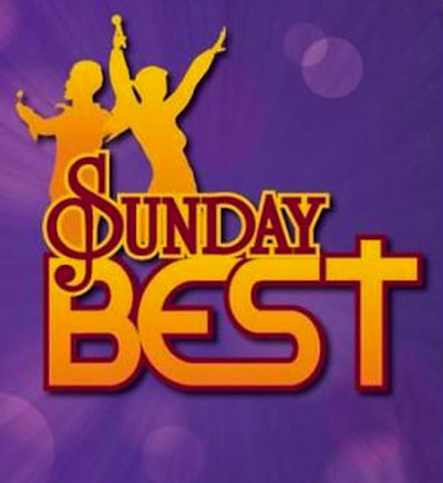 Sunday Best Season 9 Release Date