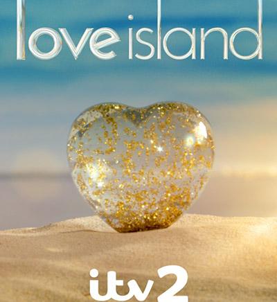 Love Island Season 3 Release Date