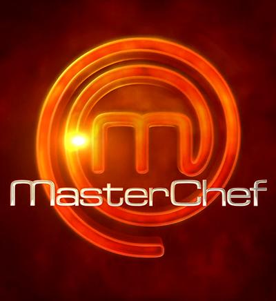 MasterChef Season 8 Release Date