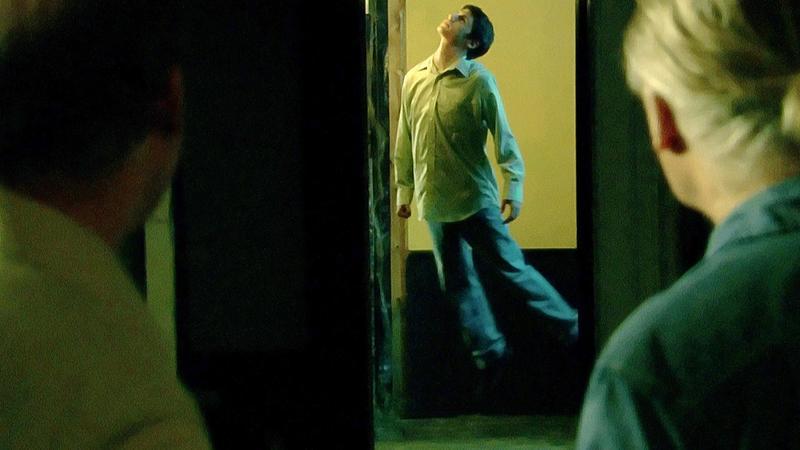 Paranormal Witness Season 6 3